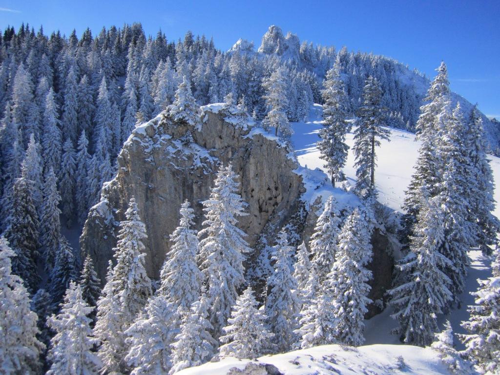 img_1888ce-ce-la-munte-iarna